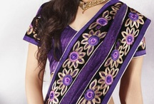 Designer Exclusive Collections / Buy all latest Designer Exclusive Collections   at www.chennaistore.com