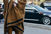 Gatemote / #Mote #stil # fashion #streetstyle #gatemote