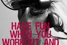get-in-shape