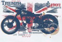 ....Motorcycles, Cars & Trucks......