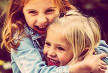 Play / Advice, tips and information on the importance of play, plus fun play activities.