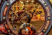 Harleysite Custombike Show Bad Salzuflen Germany #kuwait #kuwaitriders #kuwaiti #custombike #custombikeshow #badsalzuflen #cbs #dyna #showbike #110cui  #screamineagle