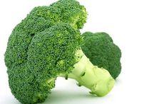 Pura Organic Vegetables / About organic farm fresh vegetables