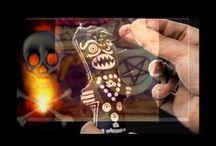 remove black magic specialist in jaipur +91-9694102888