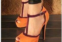 Zapatos!! ;)