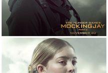 Katniss+Prim+Peeta+Gale