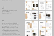 Graphic Standard Manual