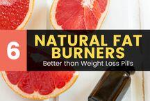 Υγιεινή Διατροφή - Συνταγές