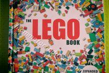 6 - 10 anni - Libri in inglese Junior
