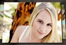 Modern Portraits / Betwixt Studio offers modern portraits for families, high school seniors as well as headshots for professionals.