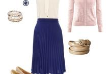 Abbigliamento modesto