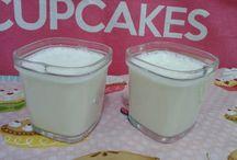 yogurtera recetas