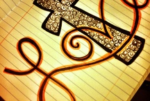 Tattoos (: / by Claire DeRocher
