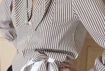 holly's dress