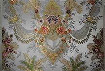 hafty na tiulu