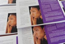 SUDEP Action leaflets