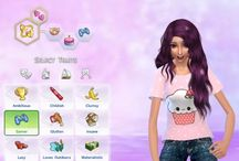 Mods for the sims 4