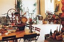 Wine museums Netherlands / Wijn musea Nederland