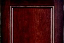 New Door Styles