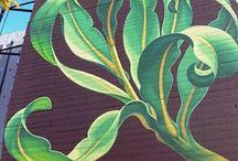 Eindhoven groen