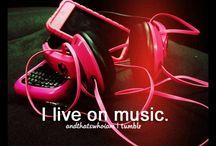 music i love!!!!
