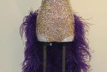 Dancesport Costumes