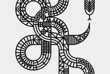 Illustration&ArtLove