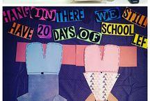school boards