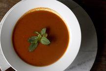 soups&sauces