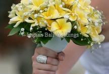 Bali Wedding / www.impianbaliweddings.com