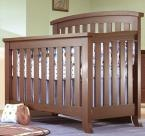 Nursery Furniture / by Modern Furniture Warehouse