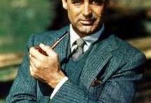 Cary Grant. Un caballero inglés