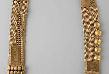 Amazing Gold jewellery
