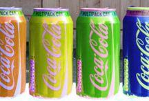 I ❤ Coke