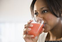 3 Diets That Do More Harm Than Good