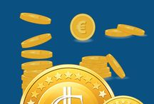 Kick Your Trade With Bitcoin Currency