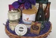 Gift Baskets / Gift Baskets