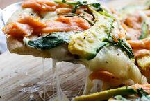 Food / Italian