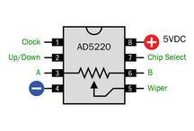 Electronique / Montages divers, circuits