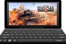 Tank of War VR Free Download PC Game Full
