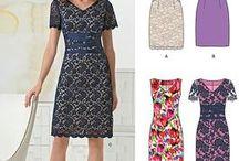 kate dresses