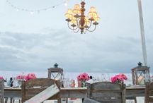 Party decor / by ashlynn Gulick