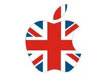 Apple / Apple‼️✌️