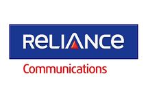 Reliance Mobile Phone Service Centers / Reliance is an established brand name helping customers to experience amazing features with wide range of smart-phones devices. Reliance mobiles have launched some of well known products like CDMA and GSM Mobile.The best part is Reliance mobile service center address in India is easily available with their respective customer care number, service center address, customer care e-mail address and repair service details.