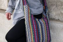Boho, etno, etnies women bags / Damskie torebki etno, boho folkowe #etnobags #tanietorebkidamskie torebki damskie tanie, torebki z frędzlami, azteckie torebki damskie,