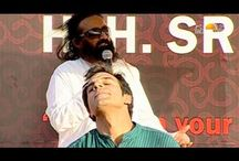 Sukshma yoga, Naam yoga, Shakti Naam