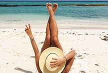 Foto playa