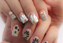 I Like Nails