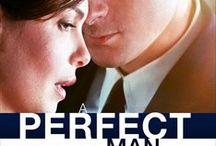 Kusursuz Adam – A Perfect Man Türkçe Dublaj izle