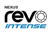Nexus Revo Intense / Nexus Revo Intense delivers precision stimulation to the prostate for those that want a more intense ride!  Designed to literally lock in to the masculine form and directly stimulate the prostate and perineum simultaneously, this Revo is the most intense ever...  RRP £120  http://www.nexusrange.com/product/nexus-revo-intense